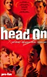 Head On (OmU) [VHS]