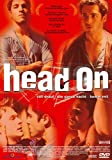 Head On (OmU)