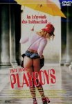 Tinto Brass - Playboys