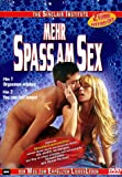 Spaß am Sex - You can last longer/Orgasmus erleben