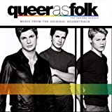 Queer As Folk: Second Season