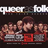 Queer As Folk-the Third Season