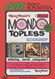 Russ Meyer Collection: Mondo Topless