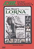 Russ Meyer Collection: Lorna