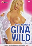 Gina Wild - Erotic Moments