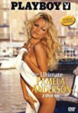 Playboy - The Ultimate Pamela Anderson [2 DVDs]