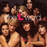 The L Word - The Second Season