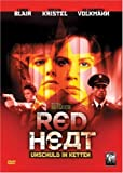 Red Heat - Unschuld in Ketten