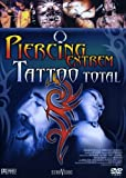 Piercing Extrem - Tattoo Total