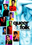 Queer as Folk - Staffel 1 [6 DVDs]