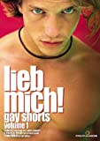 Lieb mich! - Gay Shorts Vol. 1 (OmU)