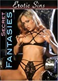 Erotic Sins - Secret Fantasies