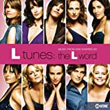 L Tunes:Music from the l Word