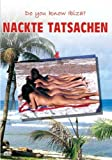 Nackte Tatsachen - Do You Know Ibiza?