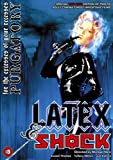 Latex/Shock [Double Edition]