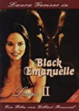 Black Emanuelle - Laura 2