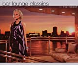 Bar Lounge Classics-the Finest