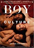 Boy Culture - Sex pays. Love costs