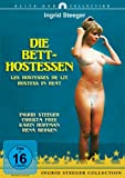 Die Betthostessen