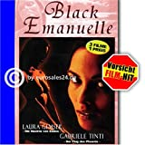Black Emanuelle - Fan Collection -