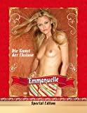 Emmanuelle Special Edition - Metallbox