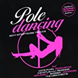 Pole Dancing - Sexy Striptease Tracks
