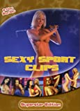 Sexy Sport Clips - Superstar Edition (2 DVDs)
