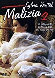 Malizia 2 - 	The Big Bet