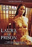 Black Emmanuelle - Laura in Prison