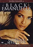 Black Emanuelle - In geheimer Mission