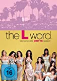 The L Word - Die komplette dritte Season [4 DVDs]