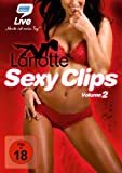 LaNotte Sexy Clips Vol. 2