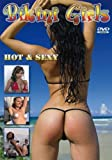 Bikini Girls - Hot & Sexy (NTSC)
