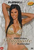Playboy - Playmate Video Calendar 2009