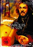 Marquis de Sade - uncut (digital remastered)