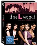 L-Word: Season 5 [4 DVDs]