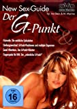 New Sex Guide - Der G-Punkt [2 DVDs]