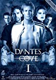 Dante's Cove - Season 1 (inkl. Pilotfilm) [2 Disc Set] (OmU)
