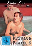 Erotic Sins - Private Paare 3