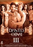 Dante's Cove - Season 3 [2 Disc Set] [OmU]