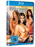 Bollywood Nudes [Blu-ray]