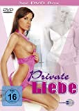 Private Liebe ( 3er DVD Box )