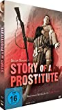 Story of a Prostitute (OmU)