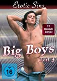 Erotic Sins - Big Boys ( Teil 3 )