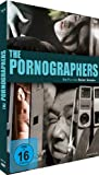 The Pornographers (OmU) [Deluxe Edition]