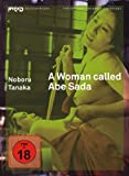 A Woman Called Abe Sada - Intro Edition Asien 16