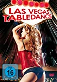 Las Vegas Table Dance (NTSC)