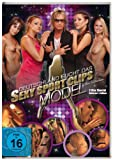 Deutschland sucht das Sexy Sport Clips Model by Bert Wollersheim (2-Disc Special Collector's Edition) [Special Collector's Edition]