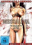 Messalina - Kaiserin und Hure ( Digital Remastered )