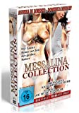 Messalina Collection ( 2er Schuber ) [2 DVDs]
